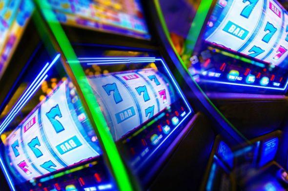 free online casino no deposit bonus usa