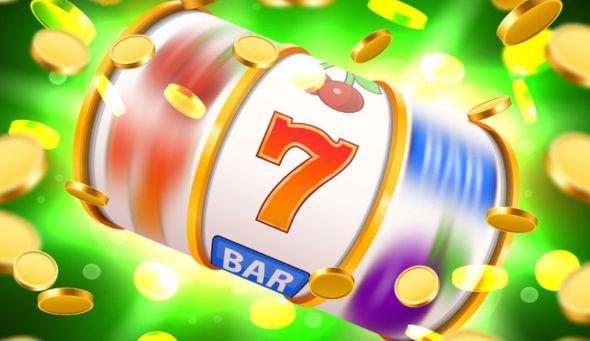 online casino slots kostenlos