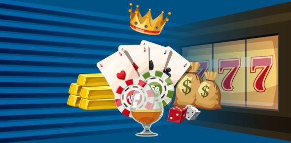 codigo casino