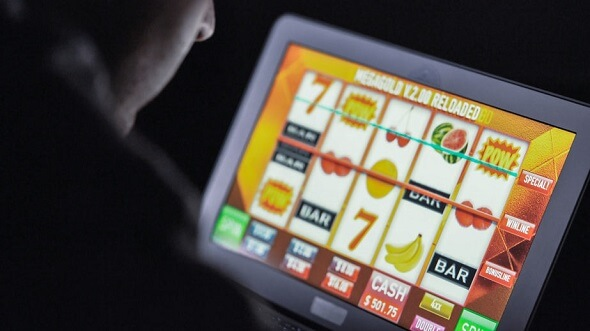 online casino bonuses 2018