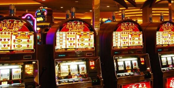Tipy a triky na hracie automaty