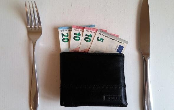 20 spsobov, ako sa daj zarobi peniaze