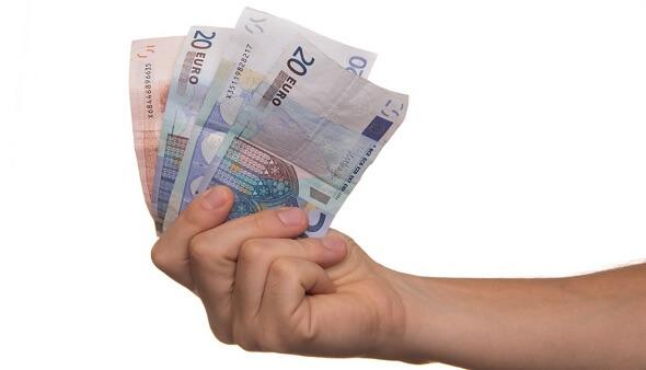 15 tipov ako si zarobi peniaze