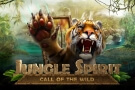 Jungle Spirit Call of the Wild recenzia