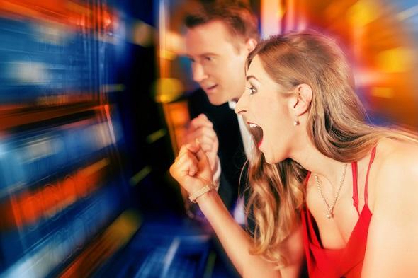 Aké sú riziká online dating