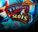 Casino automat Turbo Slots - Apollo Games
