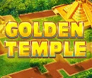 Casino slot Golden Temple - Red Tiger Gaming