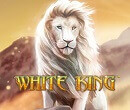 Online automat White King - Playtech