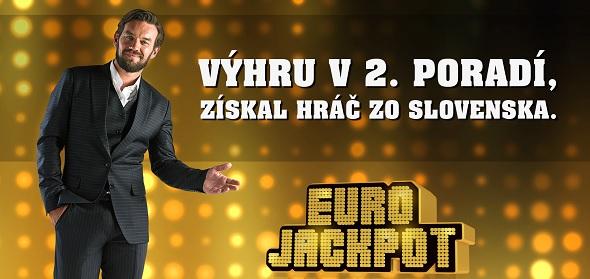 6 TOP stratgi, ako vyhra EuroJackpot