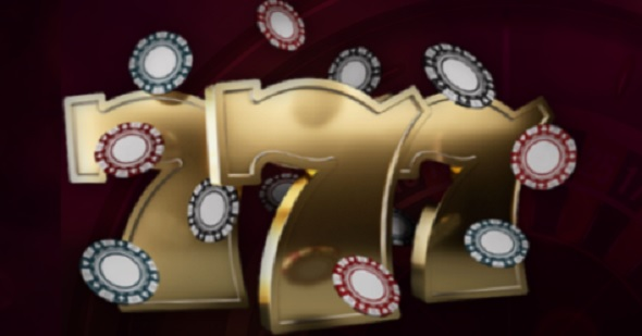 online casino synot tip