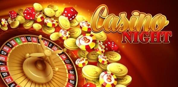 Ako zska peniaze zadarmo hne 2020, casino