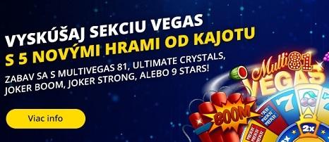 Best online casino for live blackjack