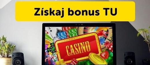 Automaty o skuton peniaze - Hry v online kasnach Online