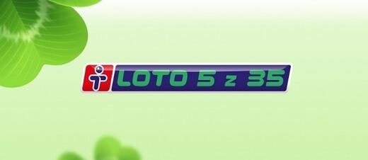 Overenie tipu - Loto - tipos, nrodn lotriov spolonos